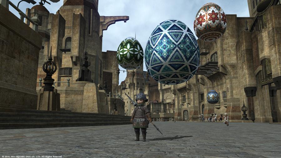ffxivgame2011-04-1512-qsc8.jpg