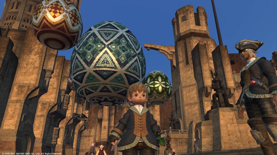 ffxivgame2011-04-1516-5ph9.jpg