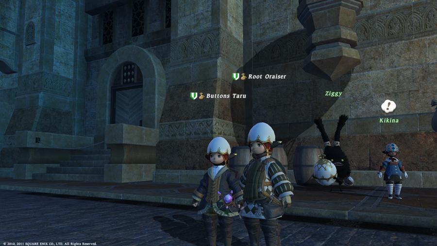 ffxivgame2011-04-1622-s7cq.jpg