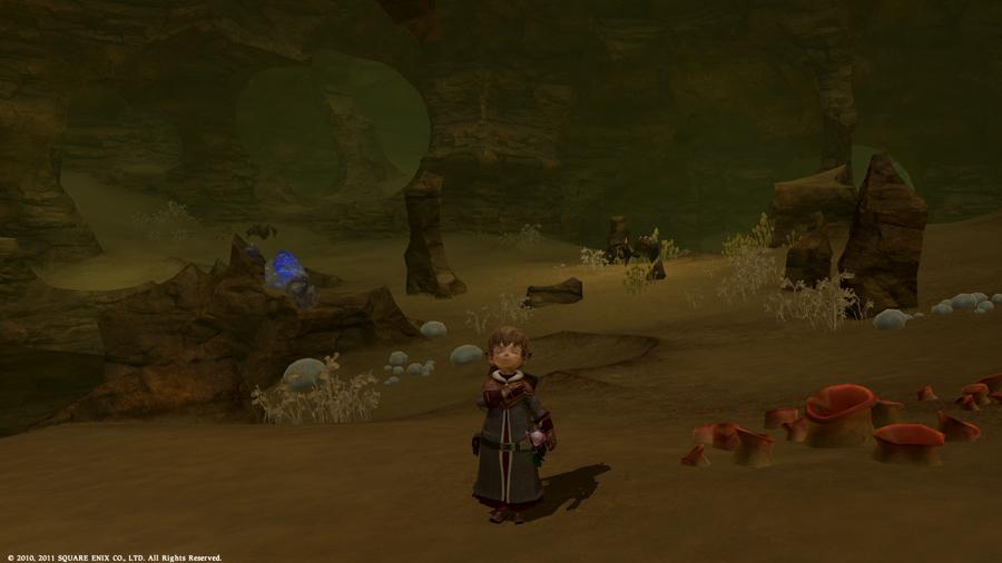 ffxivgame2011-04-2114-07ig.jpg