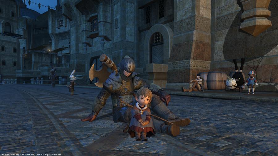 ffxivgame2011-04-2122-d74v.jpg