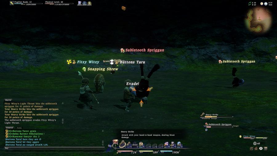 ffxivgame2011-04-2218-z77a.jpg