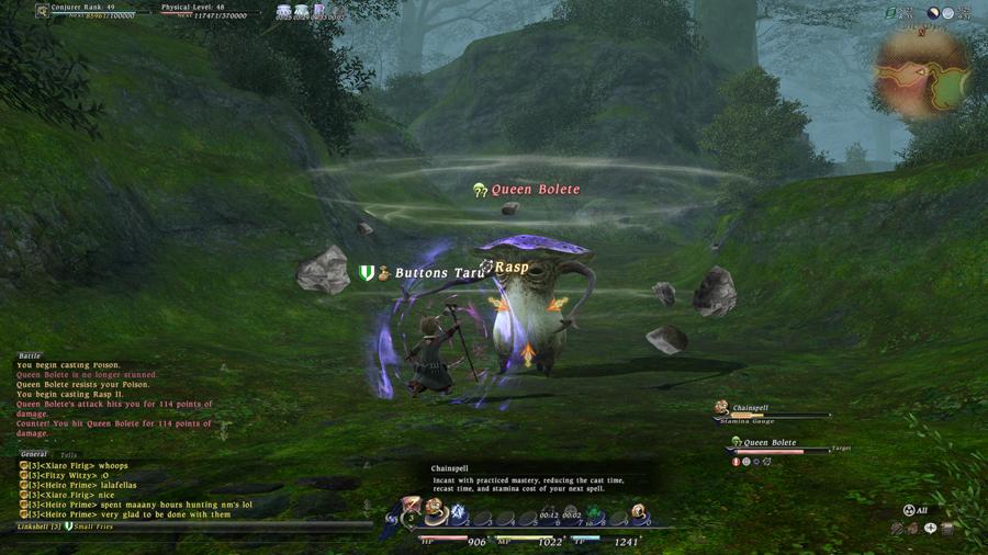 ffxivgame2011-04-2301-77i4.jpg