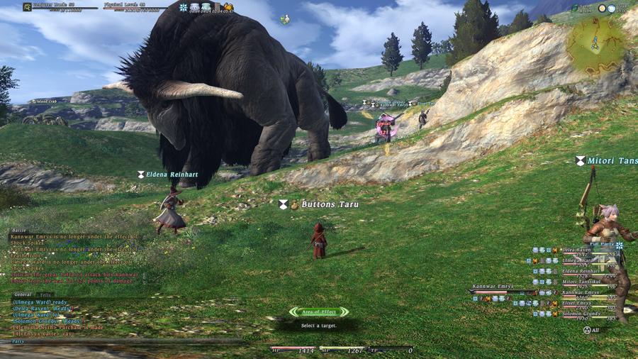 ffxivgame2011-04-2822-z7ny.jpg