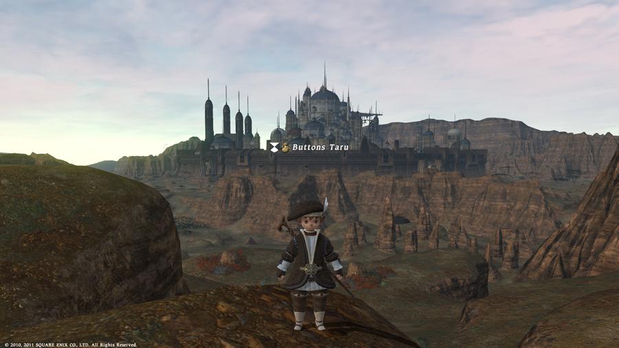 ffxivgame2011-06-0215-6teo.jpg