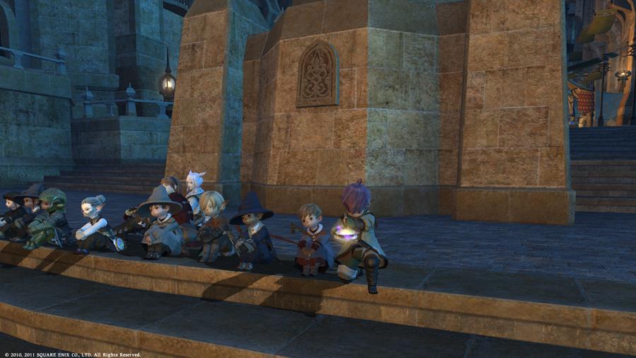 ffxivgame2011-06-0220-8ryx.jpg