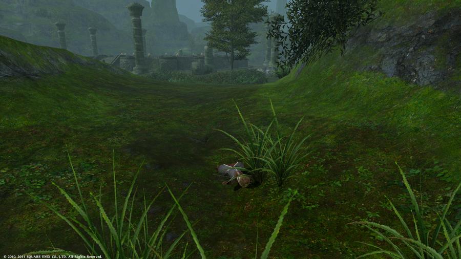 ffxivgame2011-06-0221-fsfv.jpg
