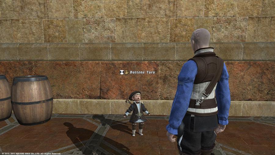 ffxivgame2011-06-0321-vseq.jpg