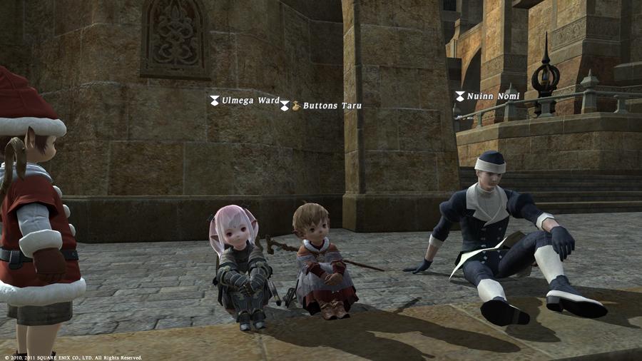 ffxivgame2011-06-0323-stm4.jpg