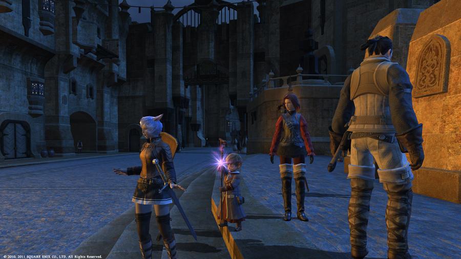 ffxivgame2011-06-1022-npuo.jpg