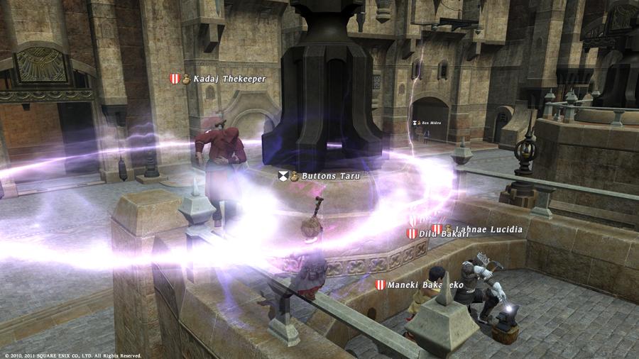 ffxivgame2011-06-1100-btl3.jpg