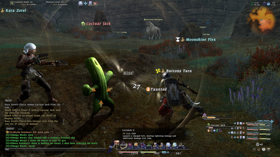 ffxivgame2011-06-1623-e8q6.jpg