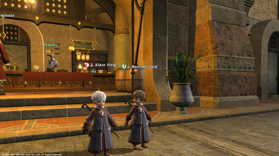 ffxivgame2011-06-2316-sjhv.jpg