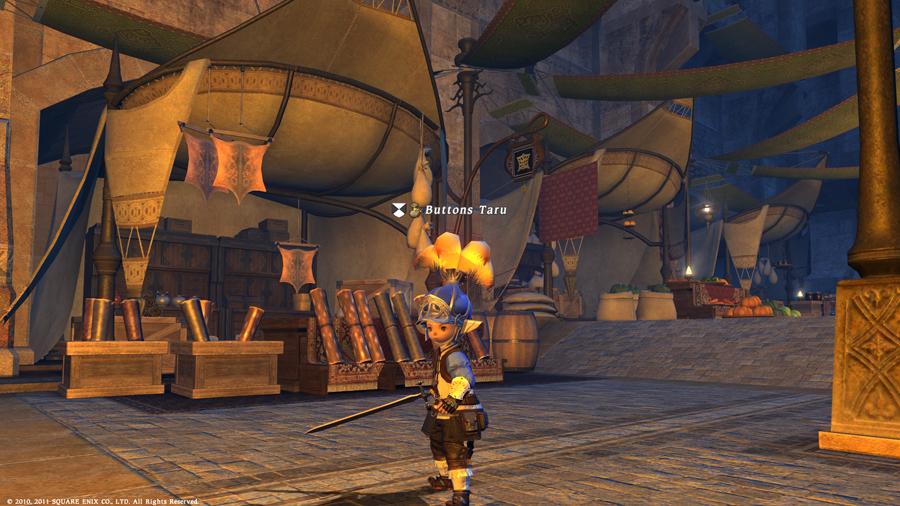 ffxivgame2011-06-2616-mjfi.jpg
