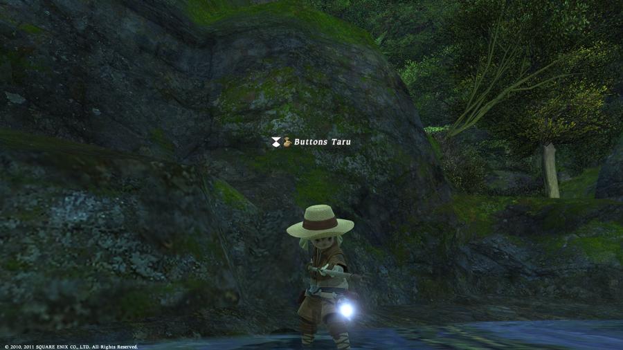 ffxivgame2011-06-2617-fk2p.jpg