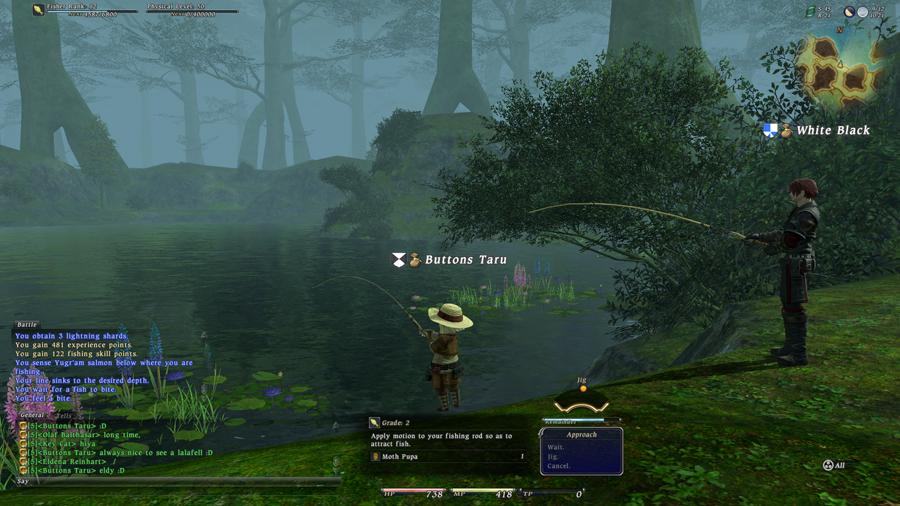 ffxivgame2011-06-2618-nkc7.jpg