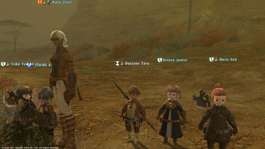 ffxivgame2011-07-0119-nmnh.jpg