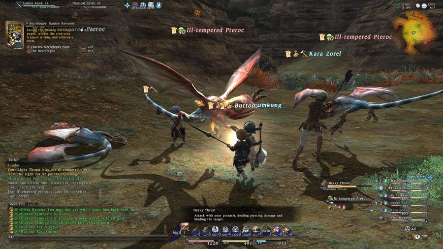 ffxivgame2011-07-0120-jmak.jpg