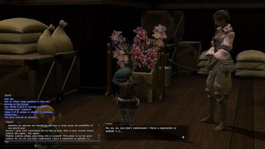 ffxivgame2011-07-0123-07v3.jpg