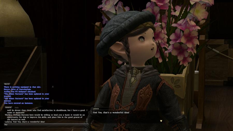 ffxivgame2011-07-0123-zjbo.jpg