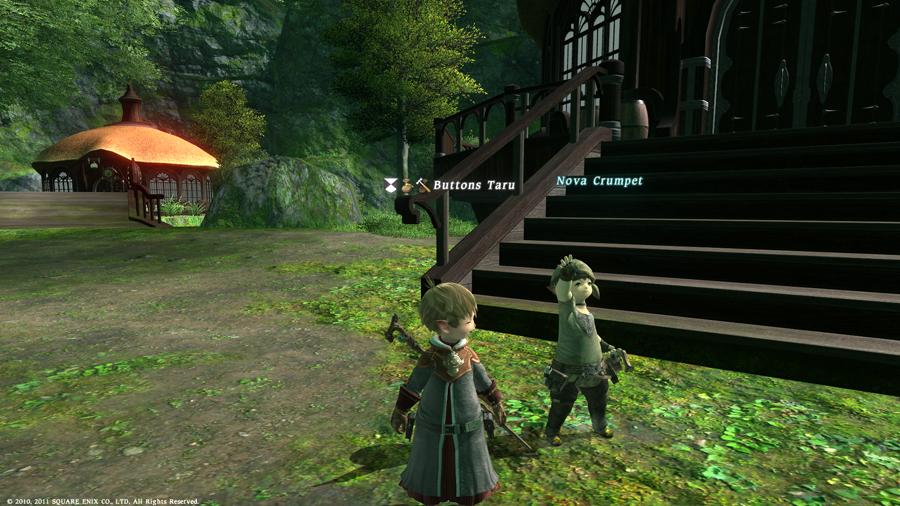 ffxivgame2011-07-0200-27nz.jpg
