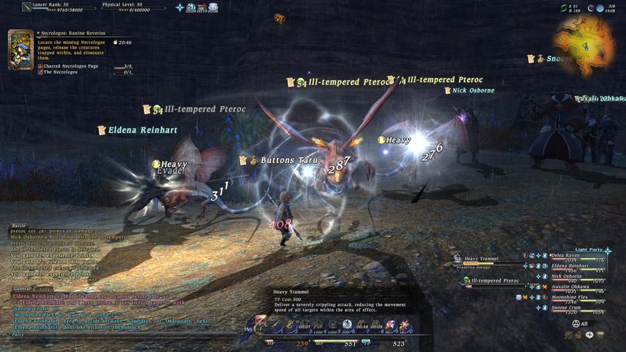 ffxivgame2011-07-0521-s7m5.jpg