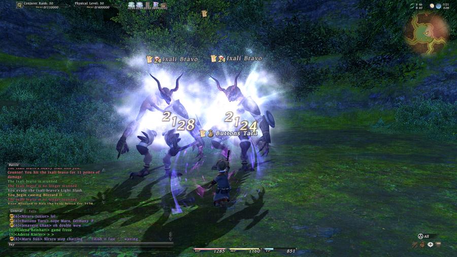 ffxivgame2011-07-1217-7746.jpg