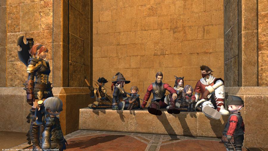ffxivgame2011-07-1623-r7rd.jpg