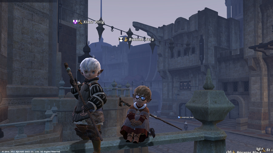 ffxivgame2011-07-1821-f7vo.jpg
