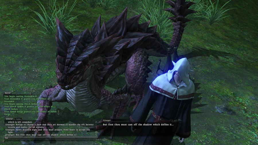 ffxivgame2011-07-2212-8kf4.jpg