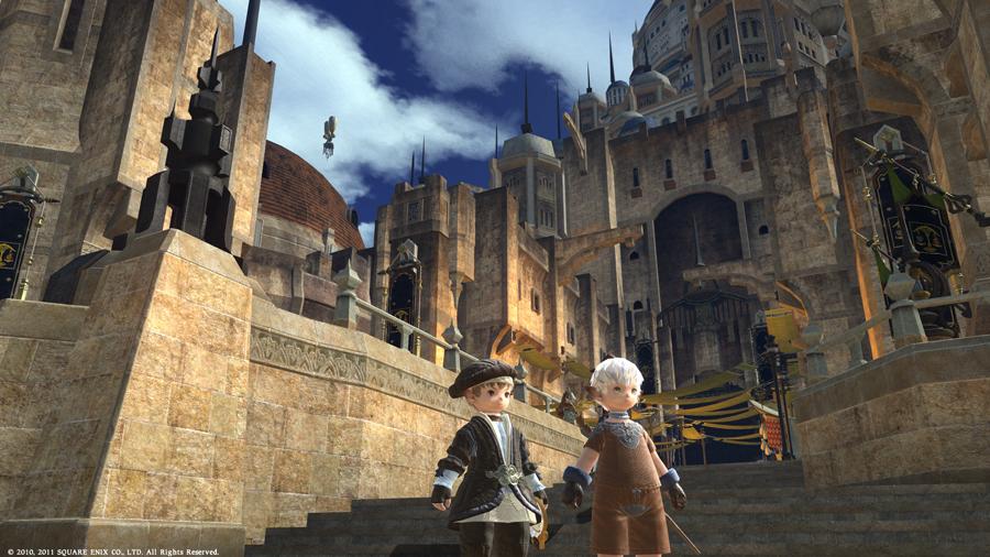 ffxivgame2011-07-2221-lk5t.jpg