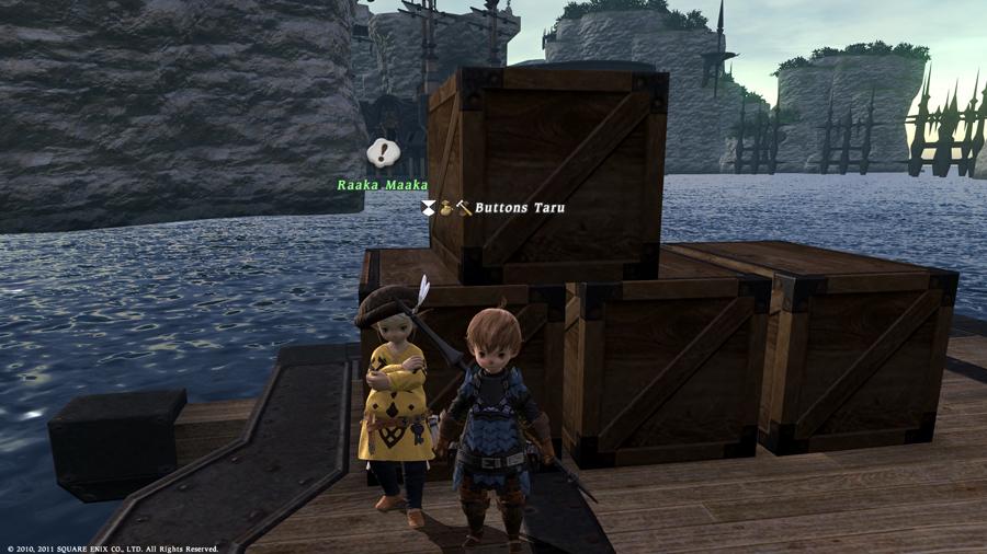 ffxivgame2011-07-2223-e8r9.jpg