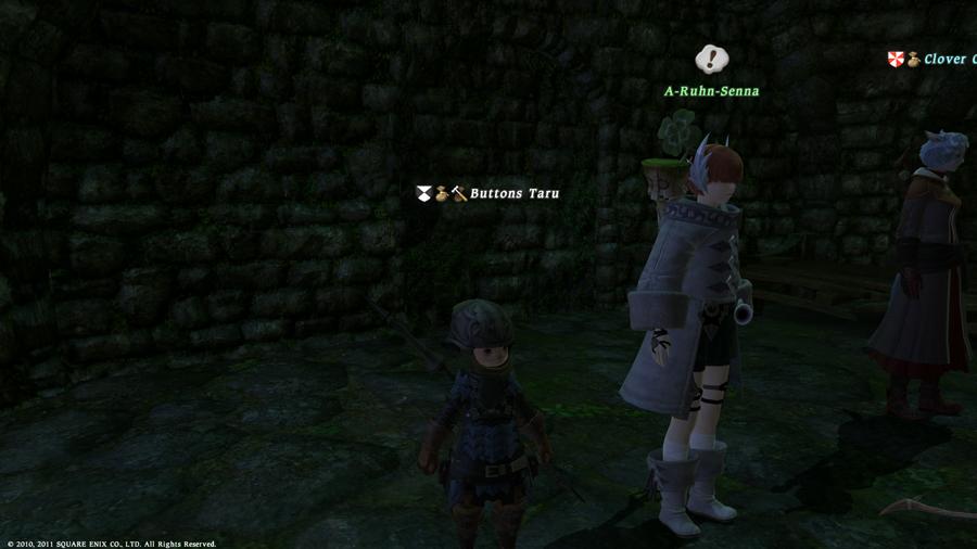 ffxivgame2011-07-2315-skn9.jpg