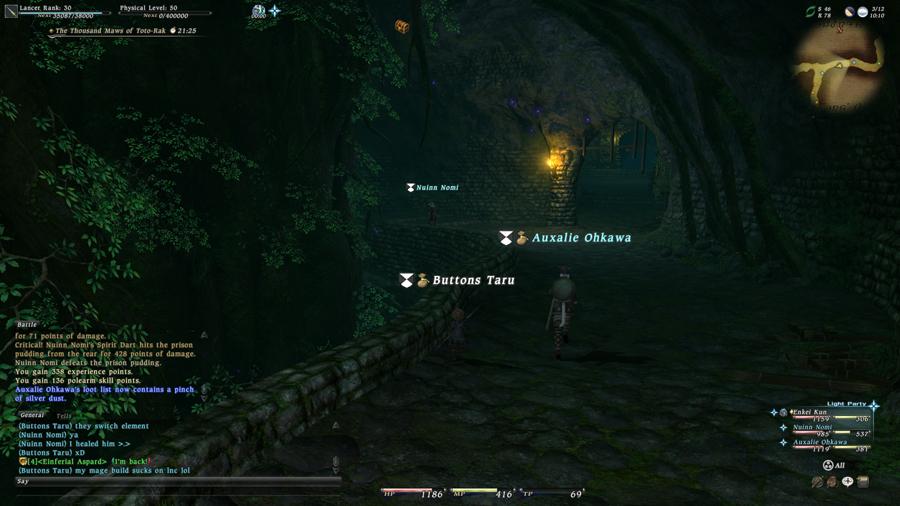 ffxivgame2011-07-2417-ejv3.jpg