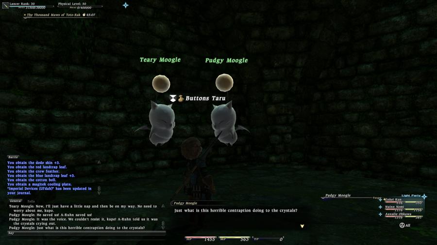 ffxivgame2011-07-2417-fjjv.jpg