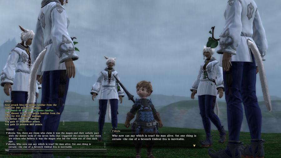 ffxivgame2011-07-2521-c8ff.jpg