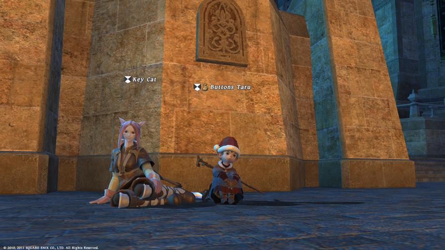 ffxivgame2011-07-2522-gk78.jpg