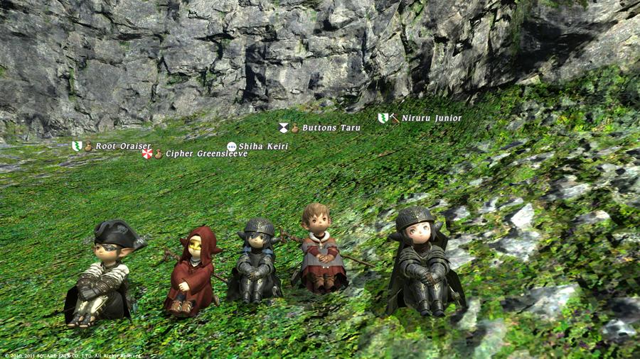 ffxivgame2011-07-2715-b84p.jpg