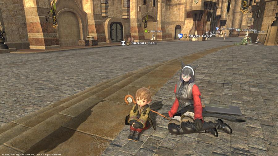 ffxivgame2011-08-0100-rj3s.jpg