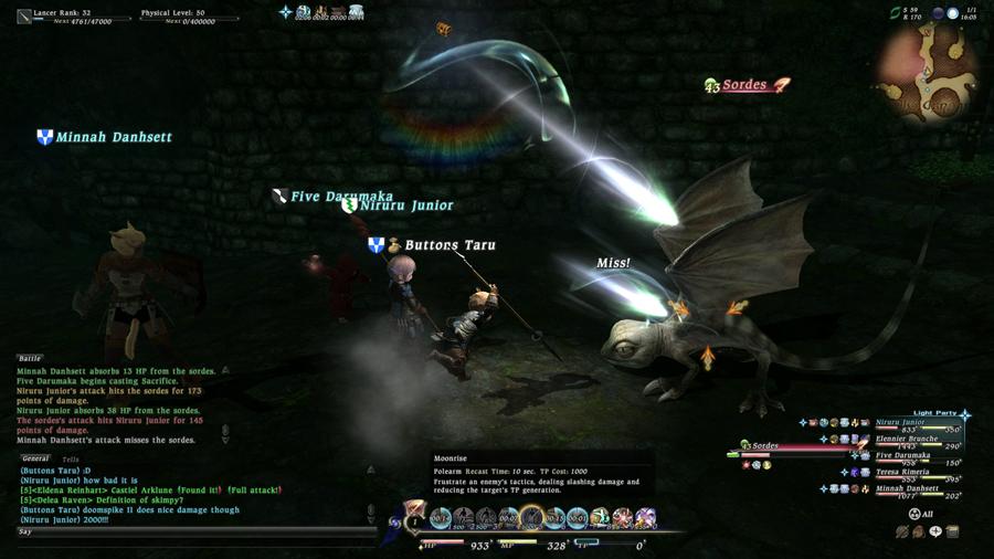 ffxivgame2011-08-0818-j8jj.jpg