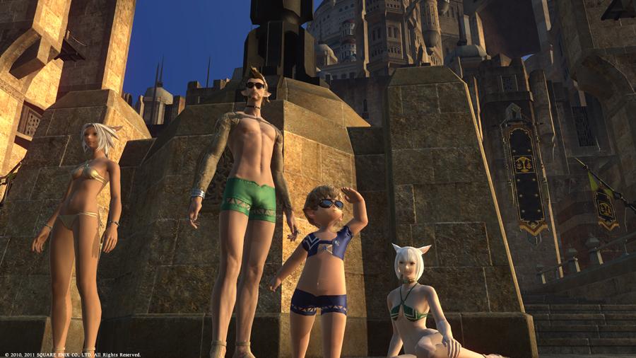 ffxivgame2011-08-1117-5opn.jpg