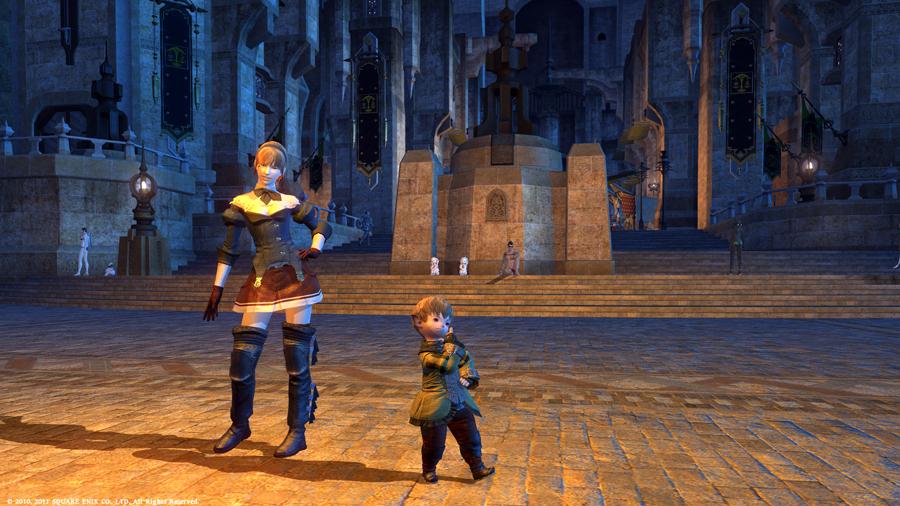 ffxivgame2011-08-1123-5qlr.jpg