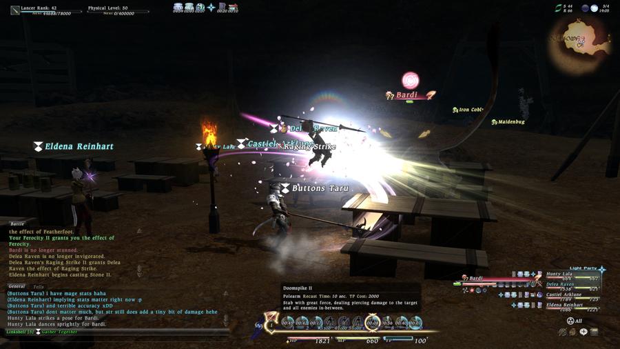 ffxivgame2011-09-0219-k8zh.jpg