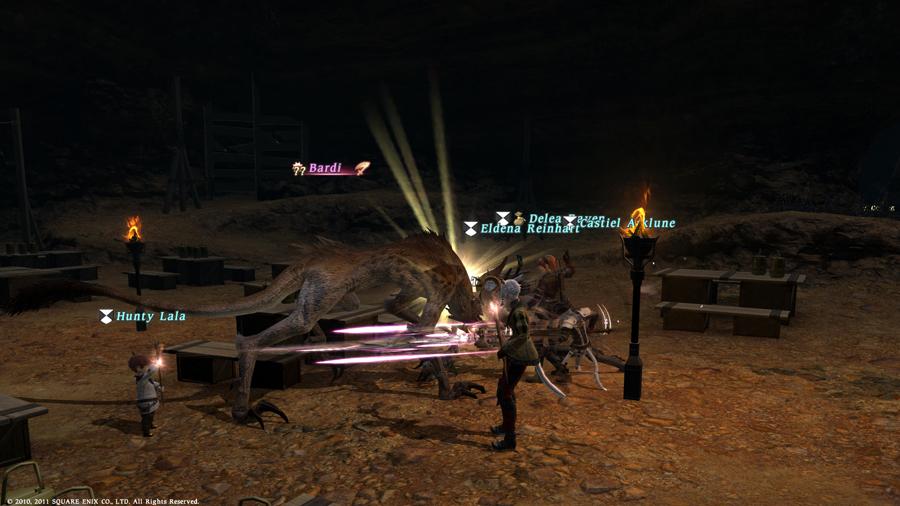 ffxivgame2011-09-0220-tjfq.jpg