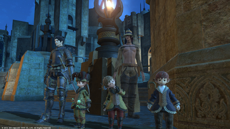 ffxivgame2011-09-0221-2jas.jpg