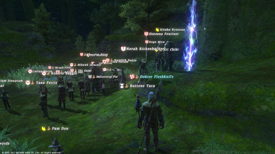 ffxivgame2011-09-0315-a80n.jpg