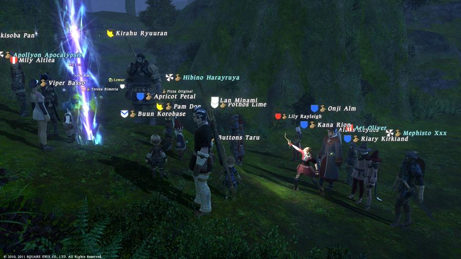 ffxivgame2011-09-0616-cb0t.jpg