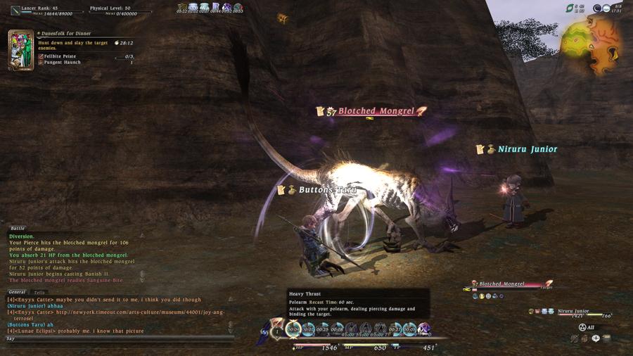 ffxivgame2011-09-0716-abzl.jpg