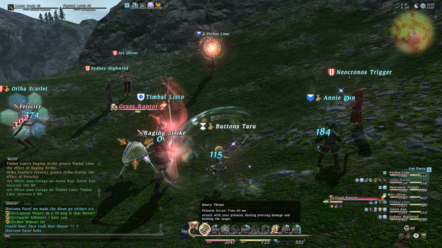 ffxivgame2011-09-1021-cx9k.jpg