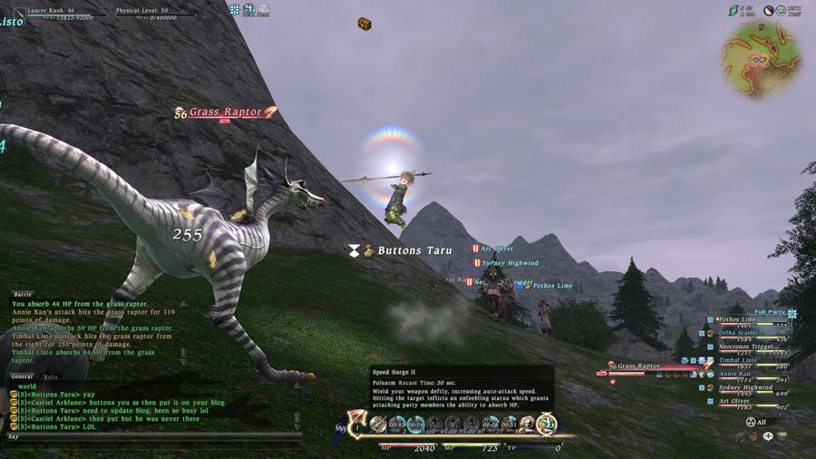 ffxivgame2011-09-1022-ilf6.jpg